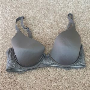 Maiden form Classic Lace Bra